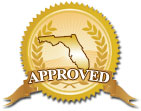 Florida Approved Traffic-school On Line